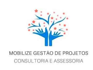 Logomarca Fernanda Apeld