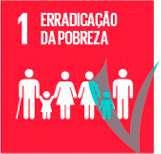 Erradicação da pobreza - Pella Bethânia