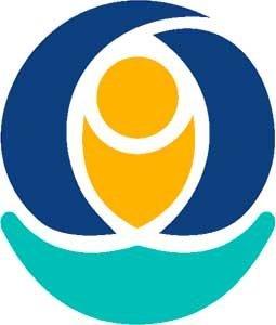Logomarca - Pella Bethânia