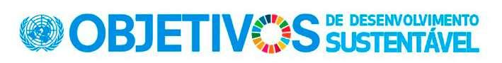 ODS - ONU - Pella Bethânia