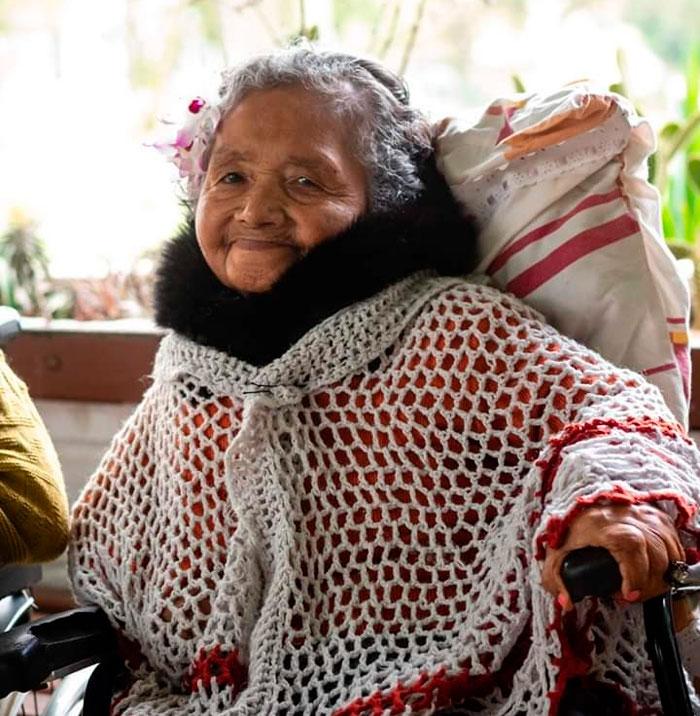 IR pessoa física 2020: ainda dá tempo de ajudar  na missão da Pella Bethânia